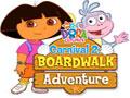 Dora's Carnival 2
