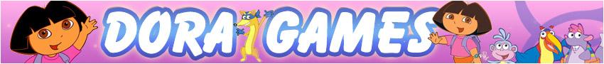 DoraGamesOnly.com