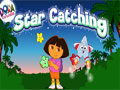 Dora Star Catching